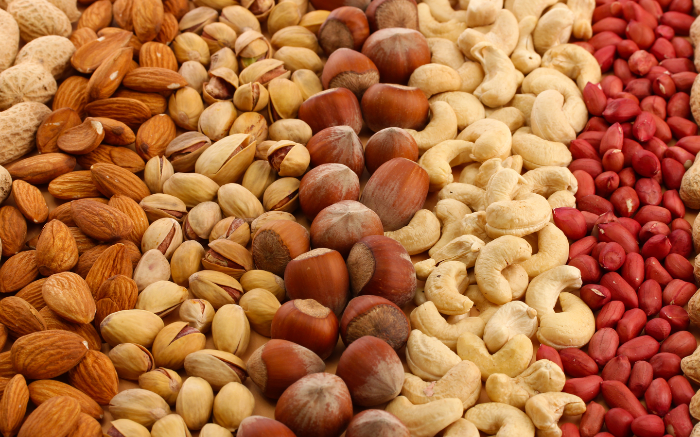 Dry fruits wallpaper - Dry Fruits Are Our Flagship Products That We Import And Export